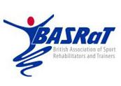 BASRAT Logo