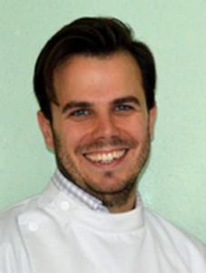 Picture of Dan Warin
