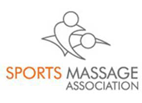 logo-sports-massage-association